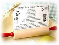 Bridal Shower Poems On Pinterest Bridal Shower Gifts DIY Baby Shower Invites Poem Simplify Create Inspire Recipe Bridal Shower Invitation Blue Recipe Card Zazzle Recipe For Love On Pinterest Happy Marriage Bridal