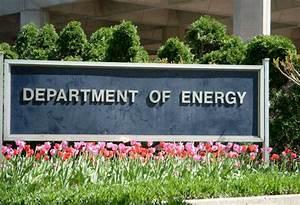 DOE plans website posting weekly pump prices of oil firms ...