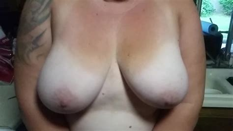 Bouncing Boobs In Slow Motion Boobs Tits Hd 1 Min