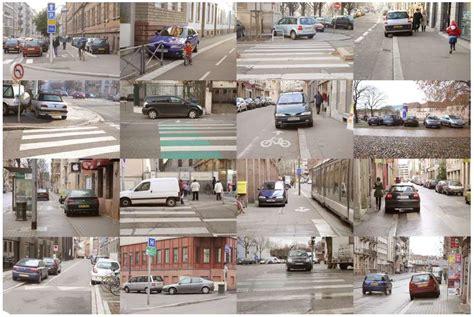 montant amende stationnement genant 2h de stationnement dans la rue au prix d une place de cin 233 bient 244 t une r 233 alit 233 zenpark