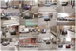 Amende Stationnement Genant : 2h de stationnement dans la rue au prix d une place de cin bient t une r alit zenpark ~ Medecine-chirurgie-esthetiques.com Avis de Voitures