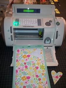 58 best images about cricut on pinterest With fabric letter cutter machine