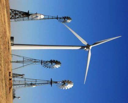 Работа вакансии вакансия альтернативная энергетика .