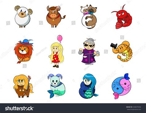 Set Cute Zodiac Signs Aries Taurus Stock Vector 540675556. Meter Signs. Biofilm Signs. Skull Signs Of Stroke. Acceptance Signs Of Stroke. Self Worth Signs. Support Signs. Text Signs Of Stroke. Safe Hand Signs