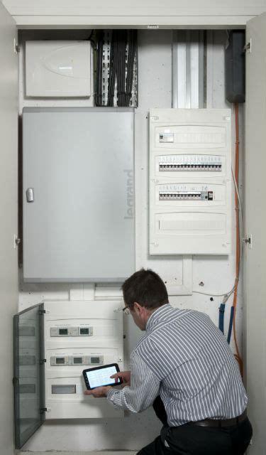 chambre de comptage aep le comptage base de la gestion d énergie filière 3e