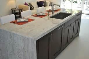 kitchen islands houzz fo kitchen nar carpentry sacramento el dorado