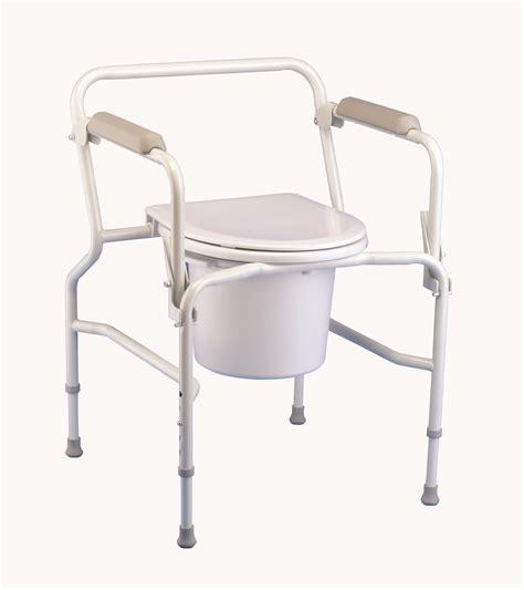 chaise d aisance prix chaise d 39 aisance invacare avec bras rabattables