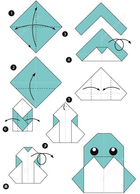 Origami Boat Written Instructions by простые оригами для детей схемы и видеоуроки
