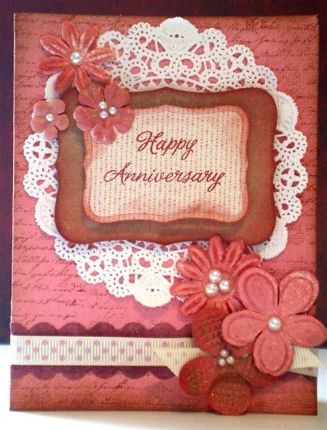 Anniversary Card Templates 10+ Free Printable Word &