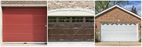 Door Repair Fenton Mi by Garage Door Services K H Garage Doors Fenton Mi