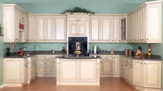 painted kitchen cabinets color ideas painted kitchen cabinets kitchen design ideas