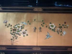 Meuble Chinois Le Bon Coin : le bon coin moselle ameublement good le bon coin meuble bureau hotelfrance intrieur le bon coin ~ Teatrodelosmanantiales.com Idées de Décoration
