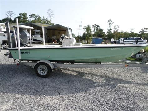 Used Hewes Flats Boats For Sale by Used Flats Hewes Boats For Sale Boats