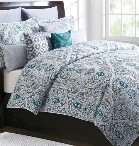 Tahari Bedding Collection by Tahari Bedding My Bedroom