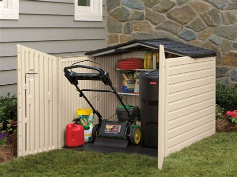 outdoor sheds walmart outside sheds walmart 12x20 shed design outdoor storage