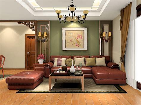 small living room ideas 客厅沙发图片大全 2016