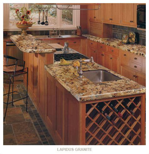 kitchen counter top tile kitchen cabinet 4301