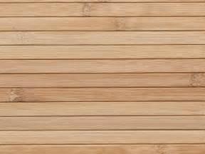 7 Eco-Friendly Flooring Options DIY