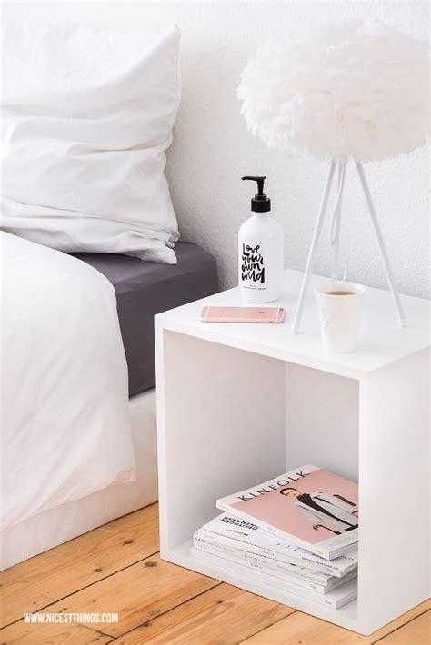 Brillant Ideen Nachttisch Für Kinderzimmer Und Die Besten
