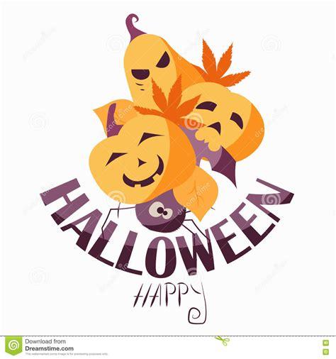 halloween sticker designs festival collections