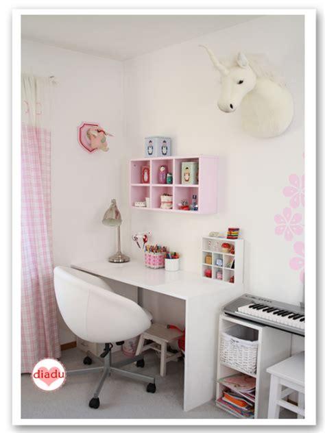 Kinderzimmer Ideen Für Schulkinder by Diadu Dekorieren Einrichten Handarbeiten Scrapbooking