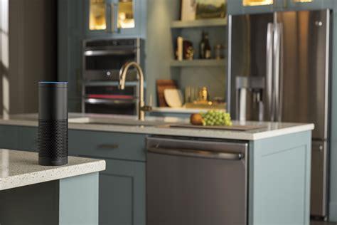 appliances   service   kitchen sabines  house