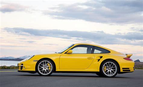 2018 Porsche 911 Turbo Oumma Citycom