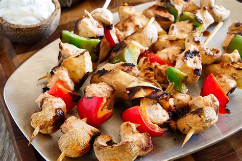 shish tawook recipe co op stronger together