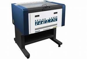 Machine Decoupe Laser Particulier : d coupe laser pour particuliers et professionnels bois ~ Melissatoandfro.com Idées de Décoration