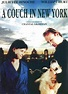 Un divan a New York / A Couch in New York (1996) DVD9 ...