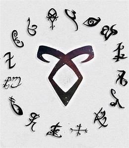 soundless rune   Tumblr