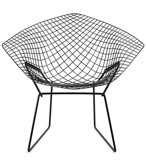 chaises bertoia bertoia chair outdoor knoll milia shop