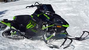 artic cat utv 2017 arctic cat snowmobile lineup unveiled snowmobile