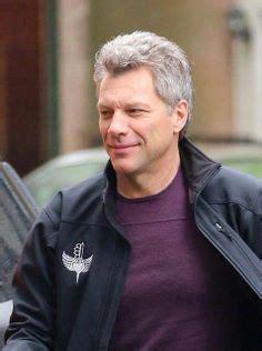 Hot Stuff Pinterest Jon Bon Jovi Tom Brady Rob