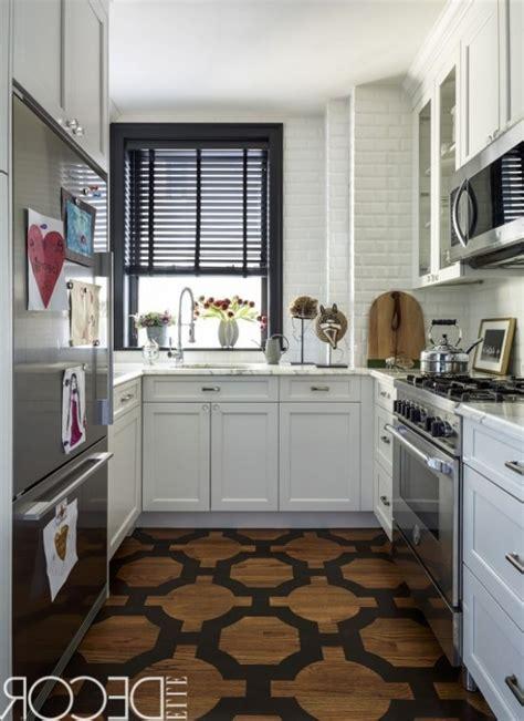 kitchen design articles أفكار ديكورات مطابخ صغيرة المساحة بالصور ماجيك بوكس 1090
