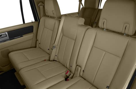 ford expedition el price  reviews