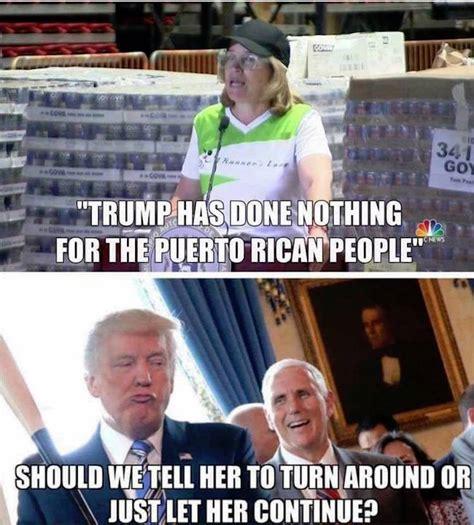 Meme Pr - hilarious meme crushes san juan mayor s ridiculous hurricane claims