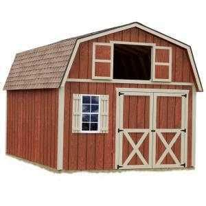 12x20 Storage Shed Kits by What Materials Would I Need To Build A 12x20 Or 14x20