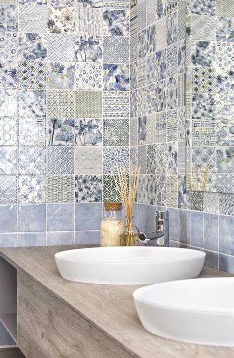 piastrelle bagno 20x20 piastrelle per bagno e cucina 20x20 colorate piastrelle