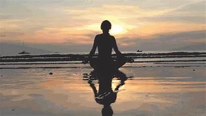 Celebrate Success Meditation Robbins Tony Energy Mind