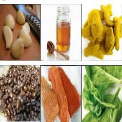 Home Remedies Asthma Treatment