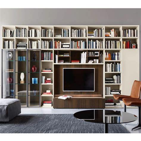 libreria d soggiorno libreria bisanzio