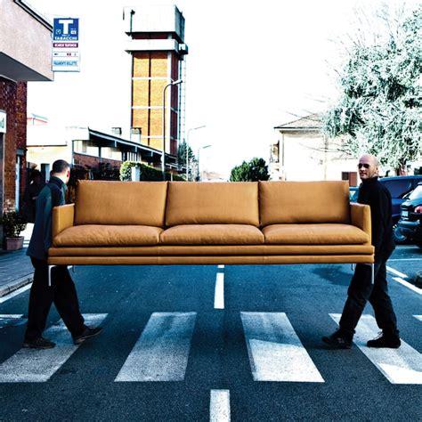 william sofa by zanotta the william sofa by zanotta in the shop