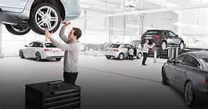 Service Client Audi : audi uk vorsprung durch technik ~ Medecine-chirurgie-esthetiques.com Avis de Voitures