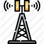 Premium Antenna Icon Flaticon Icons