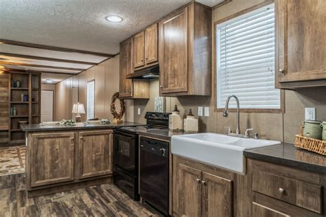 model mobile clayton homes of richmond ky photos anniversary 16763a