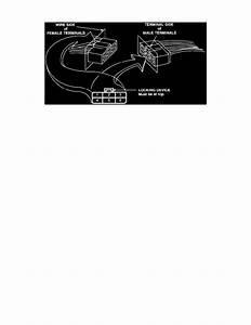 Honda Workshop Manuals  U0026gt  Accord L4