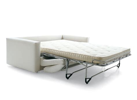 30663 furniture sofa bed modernist squadroletto sofa bed with chaise modern sofa beds