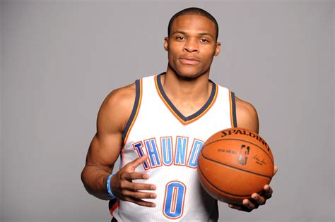 Russell Westbrook Is He The Nbas Best Point Guard