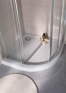 Baignoire A Porte Lapeyre : lapeyre baignoire douche latest fabricant meuble salle de ~ Premium-room.com Idées de Décoration